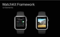 手表应用开发包都来了,Apple Watch还远吗?