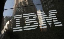IBM向谷歌开炮:推出基于云的电子邮件服务