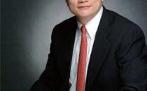 宜信CEO唐宁:P2P风险控制应与线下相结合