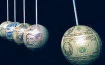 对冲基金JAT Capital减持奇虎360股份