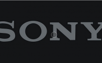 索尼:流媒体音乐是未来的必然趋势