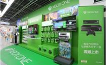 小水管解脱:Xbox One国行实体游戏将售