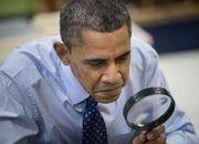 美情报部门改革被否 大规模监听或将持续