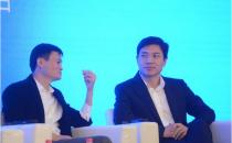 李彦宏:百度用两年完成移动转型