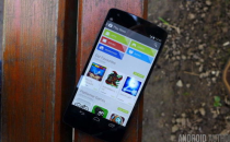 谷歌Play应用商店可能进军中国
