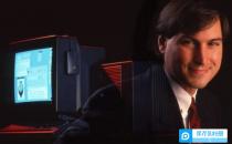 逆PC渐冷的时代潮流 Mac电脑悄悄走上复兴之路