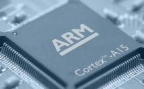 高通要进军ARM服务器芯片市场
