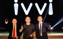 酷派联合渠道商百亿打造全新手机品牌 取名ivvi