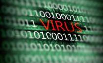 2014财年美国电网受到79次黑客攻击