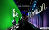 Xbox One和PS4一年考:独占游戏少销量不高