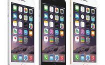 iPhone 6在美发货时间提前至7-10天