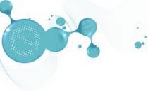 腾讯大众点评数亿投向迈外迪 打造Wifi支撑下的O2O闭环