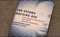 反思《第二次机器革命》,谁是科技红利赢家?