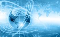 """通信、能源网络或诞生""""下一个阿里巴巴"""""""