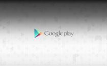 Play应用商店+Nexus 6,Google重返中国
