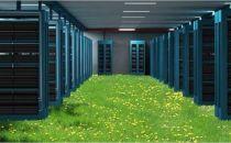如何践行数据中心的绿色与节能