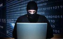 """厄总统称遭美黑客攻击 拟建""""防黑客中心"""""""