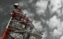 中国铁塔内蒙古分公司挂牌成立