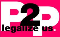 P2P衍生四大新生存模式