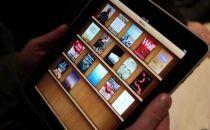 苹果4.5亿美元电子书和解案最终获法院批准