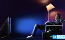 版权之争败诉 美国网络电视公司Aereo宣布破产