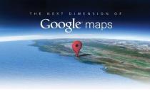 加州阻止游客扰民绝招 让谷歌地图给错误导航