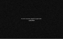 苹果Yosemite又爆新问题:safari看视频黑屏