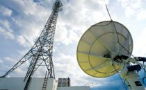 联通WCDMA网络再扩容:新建UMTS900基站18834个