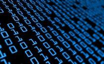 数据虚拟化与绿色数据中心