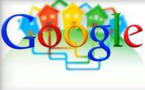 控制欧洲90%搜索业务 谷歌在欧面临分拆