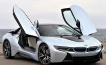 特斯拉开始与宝马公司讨论电动汽车合作事宜