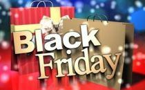 美版双11:阿里试水美国黑色星期五购物季