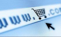 网店促销前提价应告知消费者