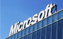 微软成中国反避税案主角 已缴纳1.4亿美元欠税