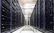 重庆加速数据中心建设,布局互联网