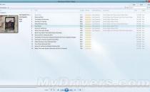 Windows将原生支持无损FLAC音频格式