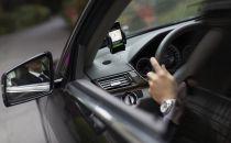 苹果地图部门员工纷纷投奔了Uber
