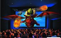 网上卖票平台拼了:48元电影票只赚两块五