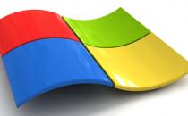 微软陷8.4亿避税门 再次被质疑遭遇监管大锤