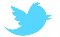 Twitter 将查看你在手机上装了哪些应用