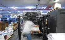 一位传统印刷行业从业者的互联网化碰壁