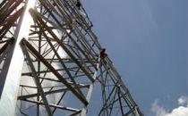 电信三巨头在深建铁塔公司