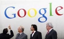 """欧盟通过分拆谷歌""""象征性""""提案 微软背后捅刀"""