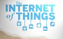 报告称物联网市场并购交易在加速