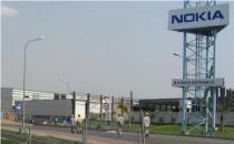 印媒称印度厂商Lava有意购买诺基亚钦奈工厂