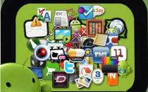 手机预装软件为何不让卸载?利益链惊人