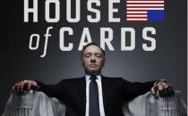 引进HBO可拉动网络剧质量