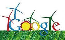 谷歌对绿色能源应用的探索