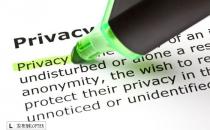 英议会呼吁FB等简化隐私条款