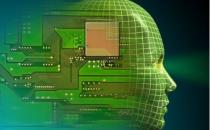 云知声推出国内首款可穿戴式语音交互系统
